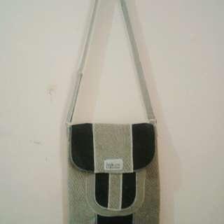 Boheiman Slings Bags