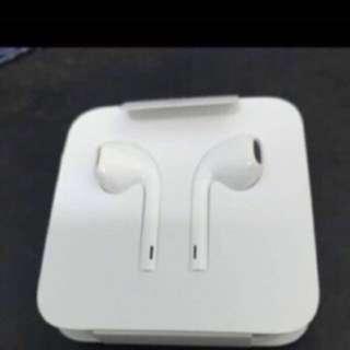 Apple Earpiece ip7 ipX