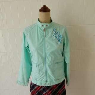 95新防風防水外套|150CM童裝男女合穿
