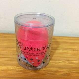 Beauty Blender original authentic