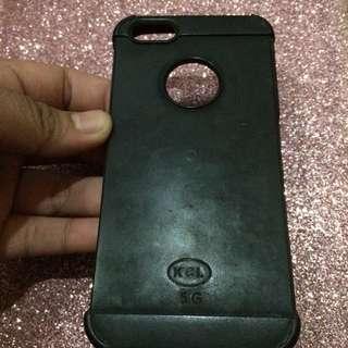 Case ip 5g