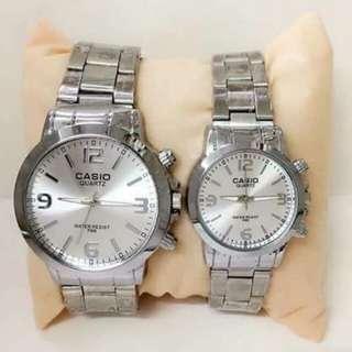 🆕Couple watch