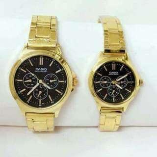 🆕 Couple watch