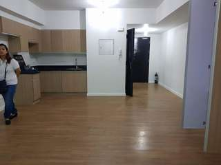 BGC Studio Unit At One Maridien