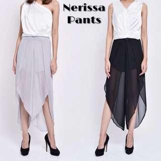 Nerissa pants