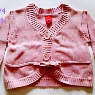 女童 Esprit 外套
