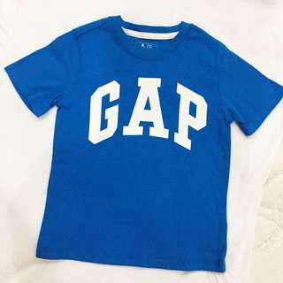 *Free Shipping*BN Baby Gap t shirt
