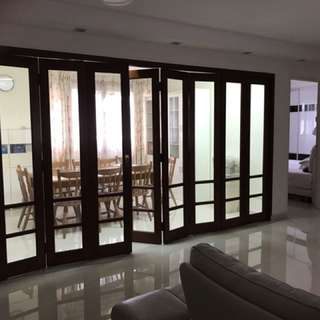 Sunset Way 3rm 2 brm for rent