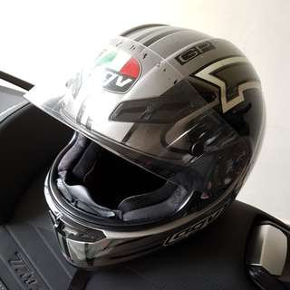 Agv gp tech M cheap