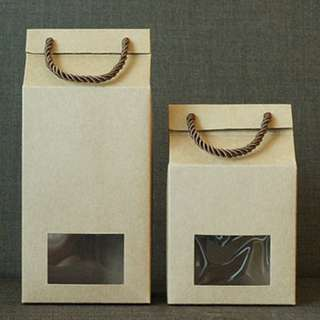 Boxes_Abby Series Black