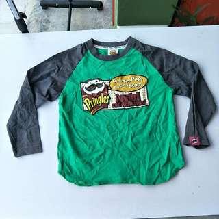Pringles T Shirt