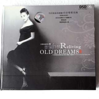 CD: Mandarin Songs