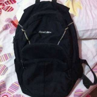 Original Hawk Small Backpack