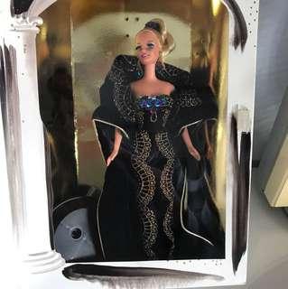 Midnight Gala Barbie