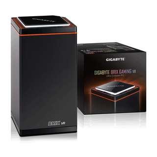 Gigabyte Brix GB-BNi7HG6-1060
