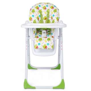 Brand New Unopened High Chair
