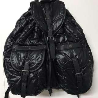🚚 BV 尼龍材質 後背包