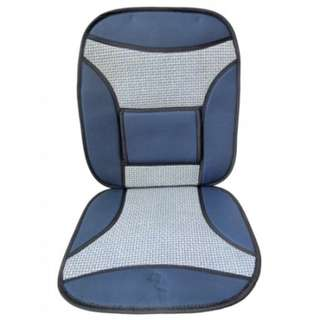 Blade 04C Seat Cushion (Dark Blue)