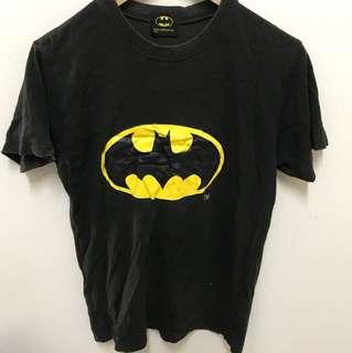 [PRELOVED] Batman Tshirt