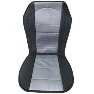 Blade 13F Seat Cushion (Black/Gray)