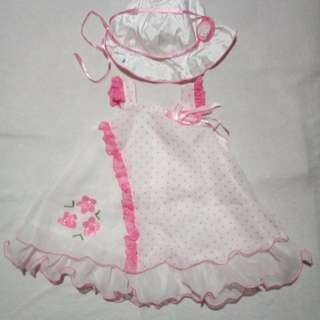 👶💕Baptismal Dress👶💕