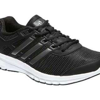 Adidas Duramo lite M Black White Original