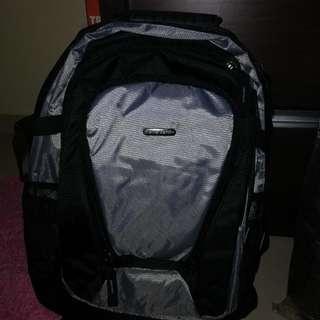 Pierre Cardin Labtop Bag