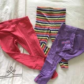 Leggings/ pants