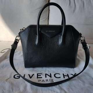 Givenchy Antigona Small (Price Fixed)
