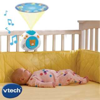 Vtech projector