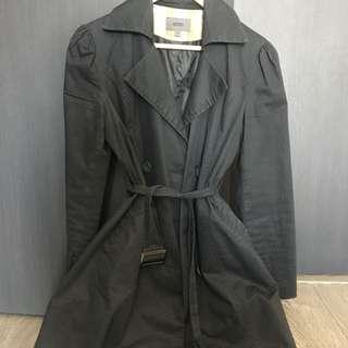G2000 Thin Trench Coat