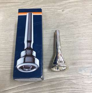 JK french horn mouthpiece