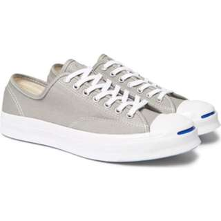 [$70] Jack Purcell UK7