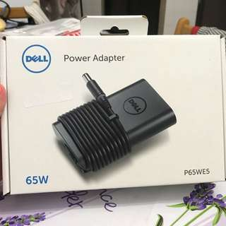 Dell laptop adapter charger