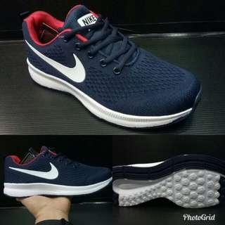 Nike zoom men premium quality