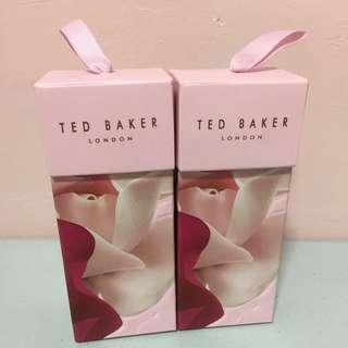 Ted baker body mist 50ml