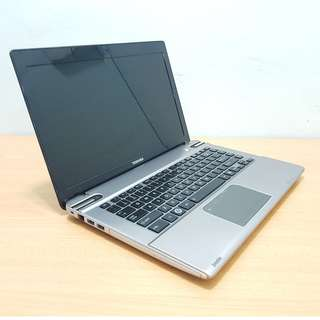 Excellent Cond Toshiba Satellite P840 Laptop For Sale!
