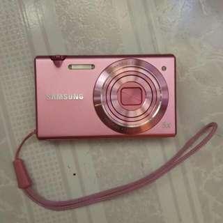 Samsung MV800 自拍神器 自拍相機