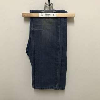 [PRELOVED] Jeans