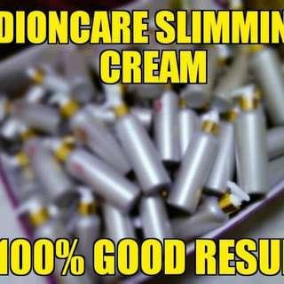 Men Slimming Cream
