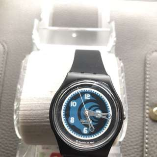 Brand new Swatch Watch
