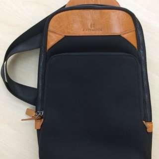 Kaufmann bag for sale