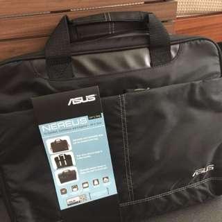 Asus Laptop Carry Bag Shoulder Bag
