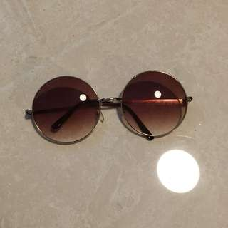Forever 21 Fashion Sunglasses