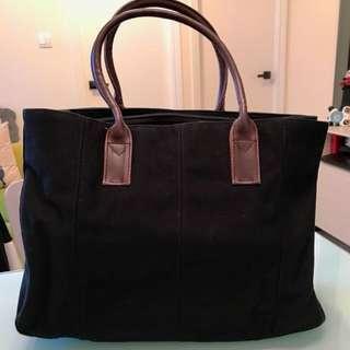 OL Bag 💼