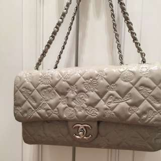Chanel Anniversary Limited Edition