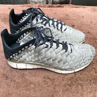Nike Woven Inneva