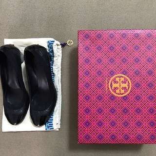 Tory Burch Carrie 55mm Pump