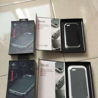 Casing Iphone5