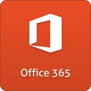 Ms office 365 pro plus